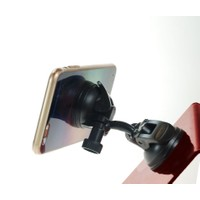 Glrıth Magıc Telefon-Tablet Tutucu