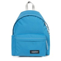 Eastpak Sırt Çantası Padded Pak'R 24L Side Blue