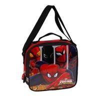 Spiderman Beslenme Çantası 86713