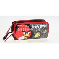 Angry Birds Kalemkutu 64260