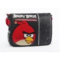 Angry Birds Postacı Çantası 47712