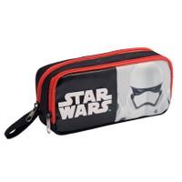 Star Wars Kalemkutusu 87860
