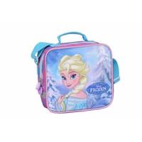 Frozen Karlar Ülkesi Elsa Beslenme Çantası 87410