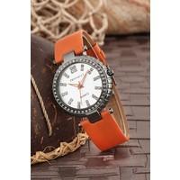 Ferrucci FRK980 Kadın Kol Saati