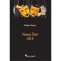 Yeni Bir 365