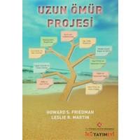 Uzun Ömür Projesi