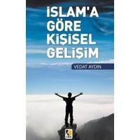 İslam'a Göre Kişisel Gelişim