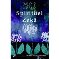 SQ Spiritüel Zekâ
