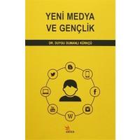 Yeni Medya ve Gençlik