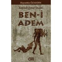 Ben-i Adem