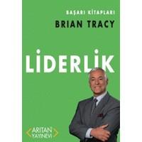 Başarı Kitapları - Liderlik