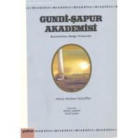 Gundi-Şapur Akademisi