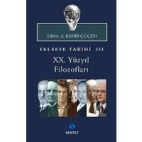 Felsefe Tarihi 3