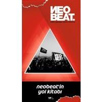 Neobeat'in Yol Kitabı