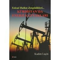 Kürdistan'da Enerji Kaynakları