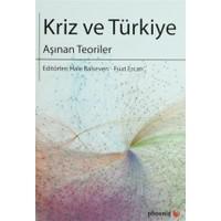 Kriz ve Türkiye