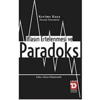 İflasın Ertelenmesi ve Paradoks