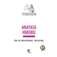 Themis - Anayasa Hukuku