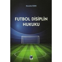 Futbol Disiplin Hukuku