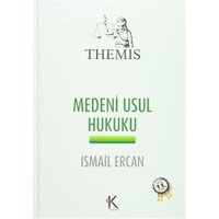 Themis Medeni Usul Hukuku