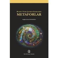 Budist Türk Çevresi Eserlerde Metaforlar
