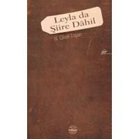 Leyla Da Şiire Dahil
