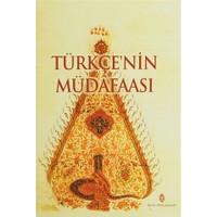 Türkçe'nin Müdafası
