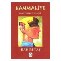 Hammaliye