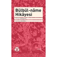 Bülbül-Name Hikayesi