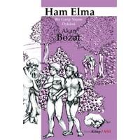 Ham Elma