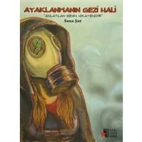 Ayaklanmanın Gezi Hali