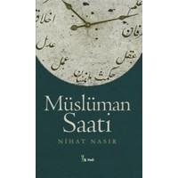 Müslüman Saati