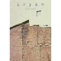 Üryan