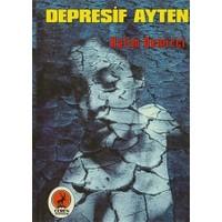 Depresif Ayten