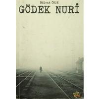 Gödek Nuri