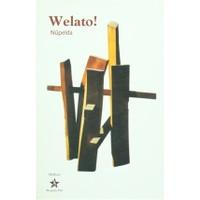 Welato!