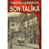 Son Talika