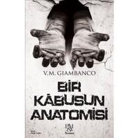 Bir Kabusun Anatomisi