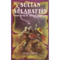 Sultan Selahattin