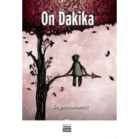 On Dakika