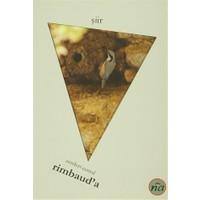 Rimbaud'a