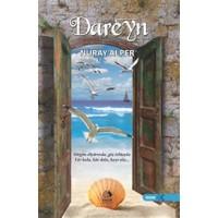 Dareyn