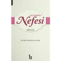 Kalemimin Nefesi