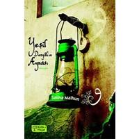 Yeşil Dergah'ın Aynası