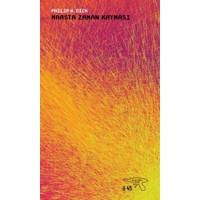 Marsta Zaman Kayması - Philip K. Dick