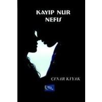 Kayıp Nur Nefis
