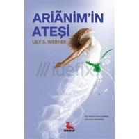 Arianim'in Ateşi