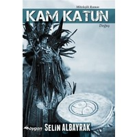 Kam Katun