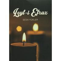 Leyl-i Efruz