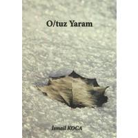 O/tuz Yaram